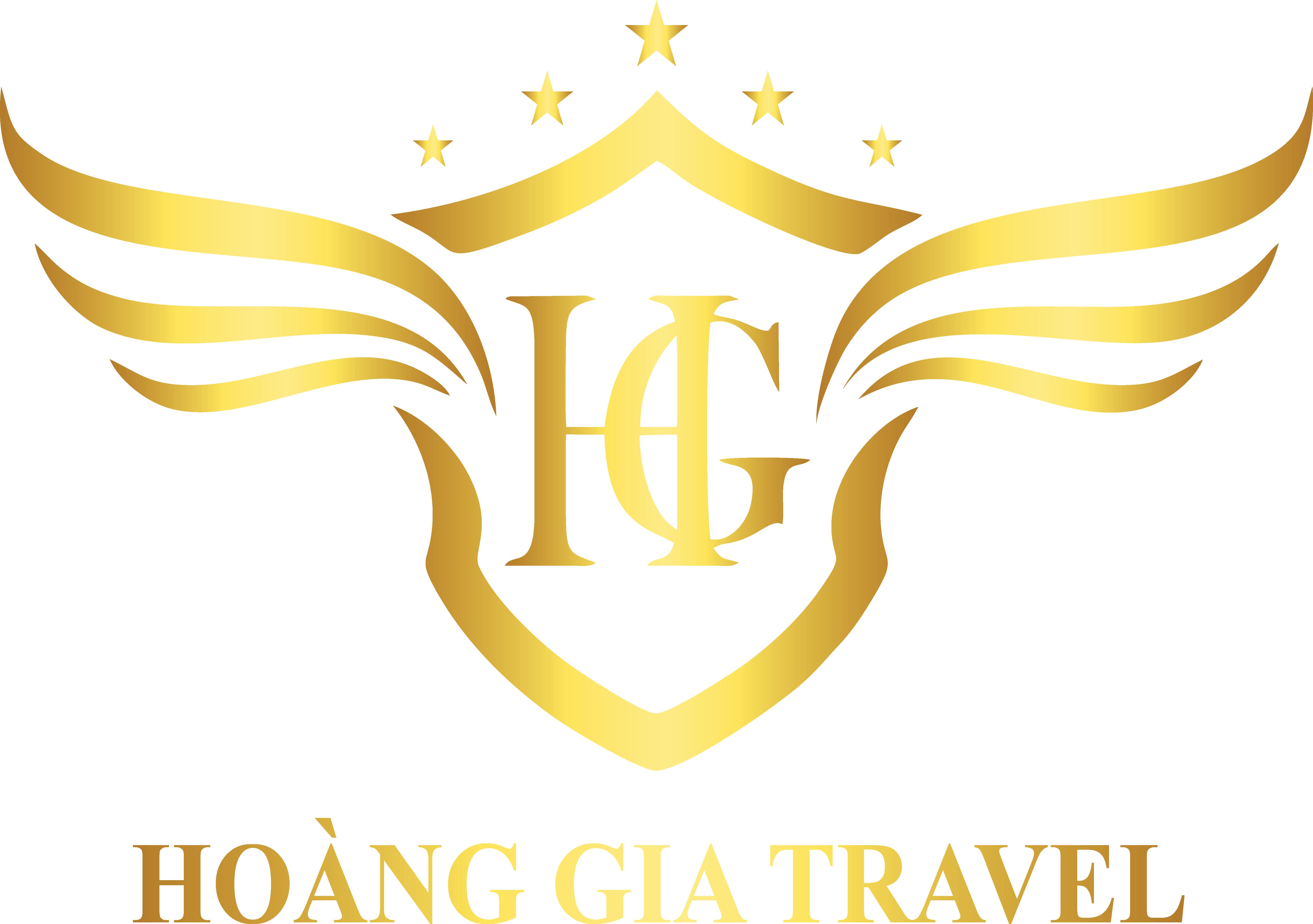 Hoàng Gia Travel